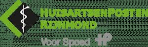 LogoHAPRijnmond